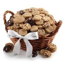 condolence baskets best 25 sympathy gift baskets ideas on condolence