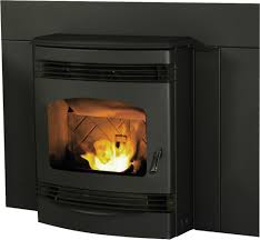 santa fe fireplace insert earth sense energy systems
