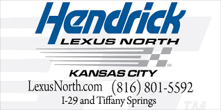hendrick lexus kansas city golf 2015 event page tnk children u0027s foundation