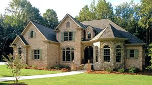 japanese style home plans japanese style homes in america style houses in house interior new