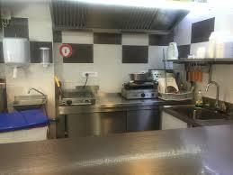 restaurant en cuisine brive la gaillarde saray kebab nos photos brive la gaillarde