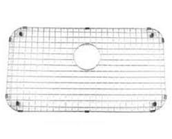 Kitchen Sink Protector Grid Stainless Steel Sink Grid Protector Sink Mats U0026 Grids Compare