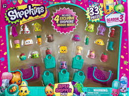 shopkins halloween background shopkins season 3 super shopper pack includes 4 exclusive