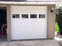 genie garage door programming accessories keyp remotes wall