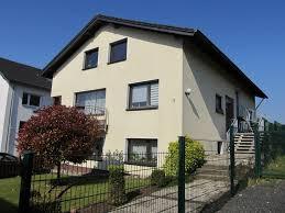 Immobilien Resthof Kaufen Immobilie Kaufen Volksbank Köln Bonn Eg