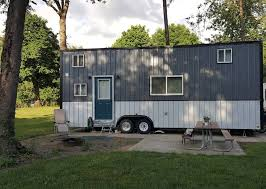 tiny cabin on wheels search tiny houses for sale tiny home marketplace