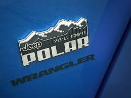 jeep wrangler logo wallpaper 2014 jeep wrangler unlimited polar j k 4x4 logo poster g