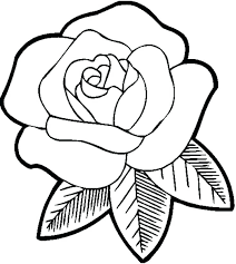 dead flower coloring page flower colorings flower coloring pages for adults printable flower