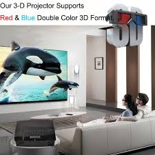 led tv home theater package hd home theater multimedia lcd led projector 1080 hdmi tv dvd