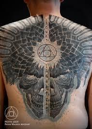freetimeasylum com meatshop tattoo 9