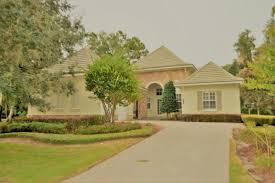 Ocala Zip Code Map by Rental Homes In Ocala Fl 34482 Homes Com