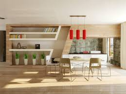 cool kitchen ideas diagonal dining cool kitchen ideas lonny