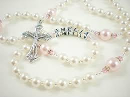 personalized rosary jewelry tulsa jewelry gallery of jewelry