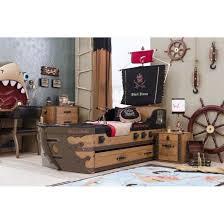 chambre de pirate ordinary meuble de rangement enfant pas cher 6 lit pirate lit