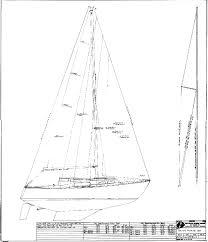 grampian 30 diagrams