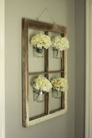 Bathroom Wall Decoration Ideas Diy Jar Decor Jars Decor Jar And Craft