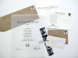 design own wedding invitation uk design your own invitations free make your own wedding invitations