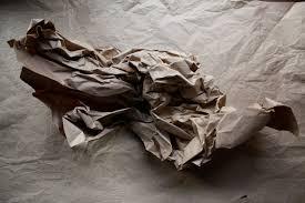 damask wrapping paper damask wrapping paper cheap college paper service