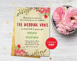 renew wedding vows monogram tank top wedding tank top vow renewal renew vows