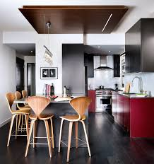 Interior Designers In Chennai For Small Houses Advantages And Disadvantages Of Apartments Living