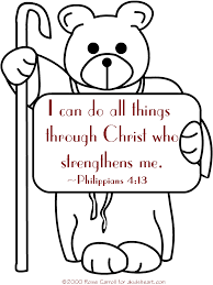 Bible Verses Coloring Pages Coloring Home Bible Verses Coloring Sheets