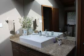 Aquabrass Faucet Aquabrass For A Contemporary Bathroom With A Contemporary And