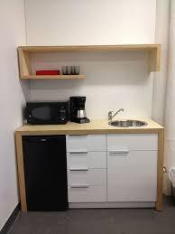 Office Kitchen Furniture Warehouse Magazine Office Kitchenette David Abraham Office