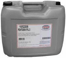 porsche boxster clutch replacement porsche boxster automatic transmission fluid carpartsdiscount com