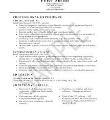 sle hvac resume astounding entry level resume objective amazing objectives hvac