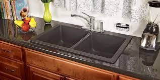 kitchen countertop tiles ideas beautiful countertops home design ideas and pictures