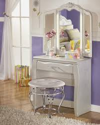 vanity desk with mirror beauty vanity desk with mirror u2013 home