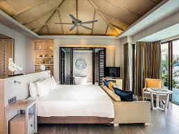 Bedroom Design For Elderly Pullman Phuket Arcadia Naithon Beach Hotel In Phuket
