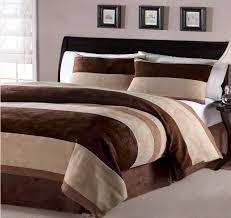 Bedding Sets Amazon Com Liquidations Center Micro Suede Comforter Set Bedding