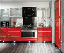 meubles cuisine design cuisine ameublement plateau cuisine design meubles rangement