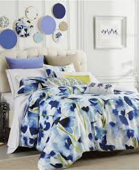 bluebellgray bedding collections macy u0027s