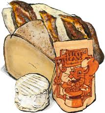 thanksgiving cheese course for sale buy at zingerman s