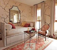 Daybed In Living Room 154 Best Decorating With Daybeds Images On Pinterest Bedrooms