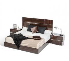 Bedroom Furniture Modern Modern Bedroom Bedroom