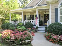 House Landscaping 35 Best Trees For Property Images On Pinterest Fast Growing