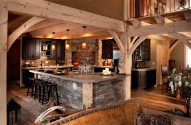 home plans with walkout basements 100 mountain home plans with walkout basement 4 bedroom luxamcc