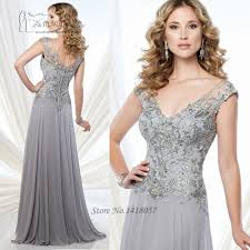 silver dresses for wedding silver grey dress other dresses dressesss