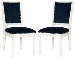 dining chairs furniture collection safavieh com