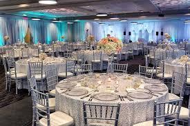 ballrooms in houston locations in of oak ballroom oak ballroom