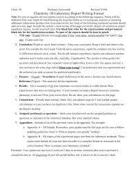 sample essays for toefl toefl essays examples trueky com essay free and printable toefl essay example essay writing samples for toefl d ch thu t sample essay for the