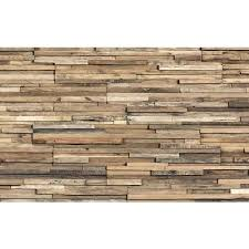 decorative wood wall panels andyozier