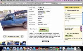 lexus for sale vancouver bc kijiji vancouver used cars for sale popular models for sale by