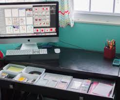 Your Desk 20 Ways To Organize Your Files That You Can Buy Or Diy