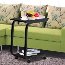 slide under sofa table ebay