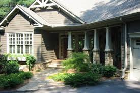 ranch home plans with front porch 43 house plans front porch front porch home plans at home