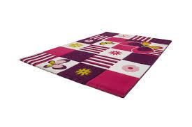 tapis chambre enfant pas cher tapis pour chambre fille pas cher 2017 et tapis chambre fille pas
